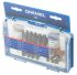 Dremel 69 piece Mini Accessory Tool Set