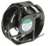 Sunon, 220 → 240 V ac, AC Axial Fan, 151 x 171 x 51mm, 306m³/h, 36W