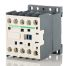 Schneider Electric TeSys K LP1K 4 Pole Contactor, 4NO, 20 A, 24 V dc Coil