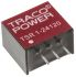 TRACOPOWER Switching Regulator, 15 → 36V dc Input, 12V dc Output, 1A