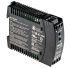 PULS DIN Rail Panel Mount Power Supply, 24V dc Output Voltage, 630mA output current
