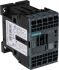 Siemens Sirius Innovation 3RT2 3 Pole Contactor, 3NO, 7 A, 3 kW, 24 V dc Coil