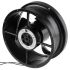 COMAIR ROTRON Caravel Series Axial Fan, 254 x 106.9mm, 1473m³/h, 110W, 230 V ac