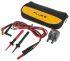 Fluke TL225 Stray Voltage Adapter Test Lead Kit