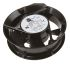 COMAIR ROTRON Patriot Series Axial Fan, 171.4 x 50mm, 400m³/h, 30W, 230 V ac