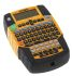 Dymo Rhino 4200 Label Printer With QWERTY (UK) Keyboard