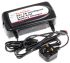 Yuasa Lead Acid 27.3V 4A Battery Charger with UKplug