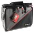 CK Polyester Tool Bag with Shoulder Strap 460mm x 210mm x 420mm