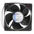 ebm-papst 4400 Series Axial Fan, 119 x 119 x 38mm, 184m³/h, 4W, 24 V dc