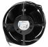 ebm-papst W2S130 Series Axial Fan, 150 x 55mm, 340m³/h, 39W, 230 V ac