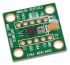 Analog Devices EVAL-ADXL346Z, Temperature Sensor Evaluation Board for ADXL346