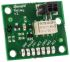 SparqEE Relayv1-0 Relay Board DPDT Switch Development Board
