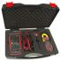 Amprobe AMPRB-EU-01-A Multimeter-Set