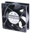 Sanyo Denki San Ace 9AD Series Axial Fan, 120 x 120 x 38mm, 180m³/h, 4.4W, 100 → 240 V ac