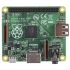 Raspberry Pi Model A+ SBC Computer Board