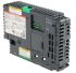 Schneider Electric Adapter For Use With HMI Magelis GTU Universal Panel,