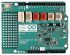 Arduino A000070, Inertial Measurement Unit (IMU) - 9 DoF Shield