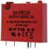 Moduł PLC We/Wy G4 3 A 5 → 60 V DC, 48,8 x 12,2 x 41,1 mm Opto 22