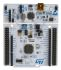 STマイクロ STM32 Nucleo-64 開発 ボード NUCLEO-F446RE