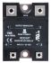 RS PRO 75 A rms SPNO Solid State Relay, Random, Panel Mount, Thyristor, 660 V ac Maximum Load