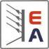 EA Elektro-Automatik