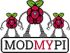 MODMYPI LTD