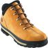 Timberland Splitrock Honey Steel Toe Capped Mens Safety Boots, UK 8, EU 42