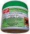 Multicore 500g Tub Lead Free Solder Paste