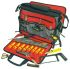 CK 19 Piece Electricians Tool Kit with Case