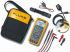Fluke 289 Multimeter Kit