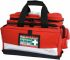 Carrying Case First Aid Kit for 25 people, 500 mm x 320mm x 285 mm
