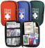 Carrying Case First Aid Kit, 130 mm x 200mm x 65 mm