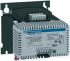Schneider Electric DIN Rail Panel Mount Power Supply, 24V dc Output Voltage, 1A Output Current