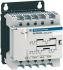 Schneider Electric 63VA Panel Mount Transformer, 215V ac, 230V ac, 245V ac, 385V ac, 400V ac, 415V ac Primary 2 x