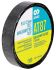 Advance Tapes Black Self Amalgamating Tape 50mm x 10m