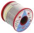 Multicore 1.6mm Wire Lead solder, +183°C Melting Point