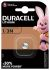 Duracell Ultra Photo DL1/3N 3V Lithium Manganese Dioxide Camera Battery