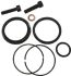 Hi-Force Hydraulic Cylinder Seal Kit HSS10TP1-K