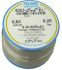 Felder Lottechnik 0.5mm Wire Lead solder, +183°C Melting Point