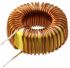 RS PRO 68 μH ±15% Power Inductor, 5A Idc, 55mΩ Rdc DP