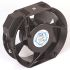 Sunon, 115 V ac, AC Axial Fan, 171.5 x 151 x 51mm, 305.8m³/h, 39W