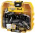 DeWALT Screwdriver Bit 25 pieces, PH2