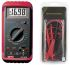 RS PRO Multimeter Kit