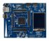Renesas Electronics Synergy SK-S7G2 MCU Starter Kit YSSKS7G2E30