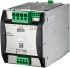 Murrelektronik Limited, EMPARRO DIN Rail Power Supply, 24V dc Output Voltage, 40A Output Current