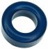 EPCOS Ferrite Ring Toroid Core, For: Automotive Electronics, EMC Components, General Electronics, 26.6 x 13.5 x 11mm