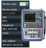 Rohde & Schwarz Oscilloscope Module Wireless LAN RTH-K200, For Use With RTH1002 Series, RTH1004 Series