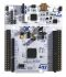 STMicroelectronics STM32 Nucleo-64 MCU Development Board with STM32L452RET6 - NUCLEO-L452RE