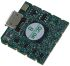 Digilent 410-251 Programming Module for use with FPGA Devices