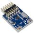 Digilent Inertial Sensor Expansion Module 410-326